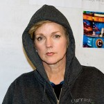 Former Governor of Michigan Jennifer Granholm