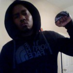 jevon-tate-million-hoodies