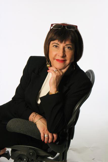 The Anti-Lean In: How the Rules for Women Entrepreneurs Differ; Tech Biz Vet Paula Tompkins explains