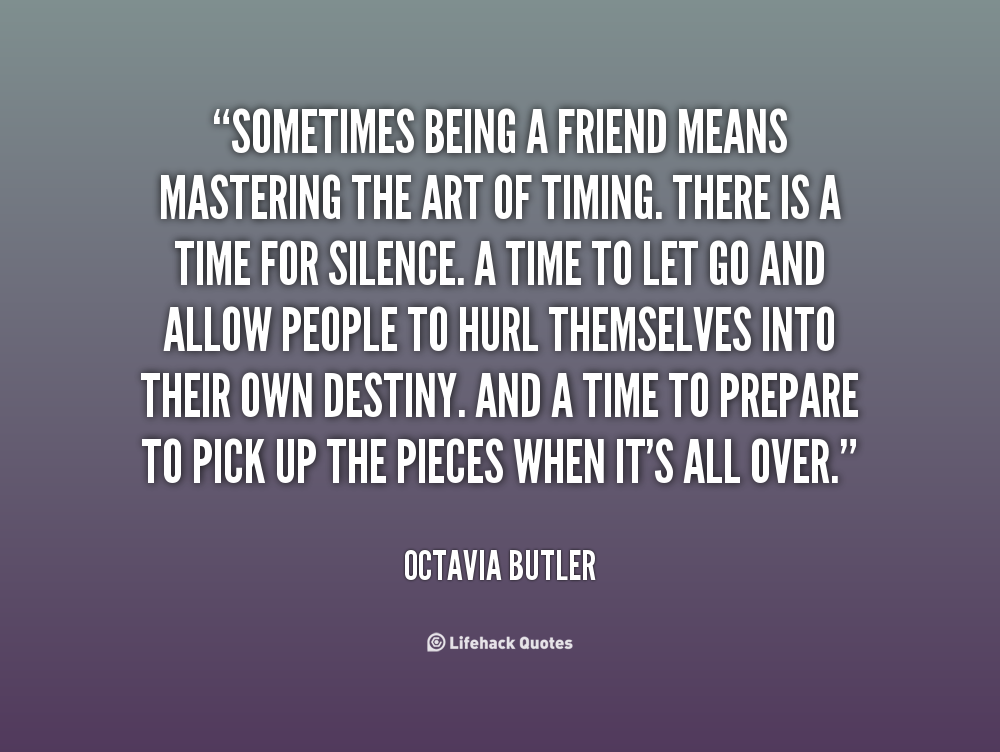 octavia butler 4