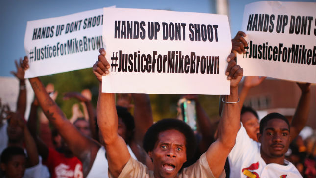 ferguson_081614getty