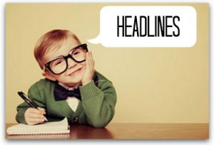Headline-Writing-Tips-300x204