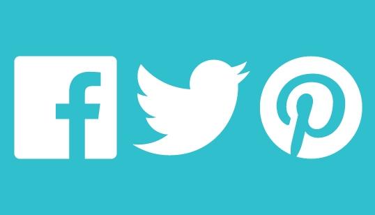 facebook-twitter-pinterest-feature-538x308