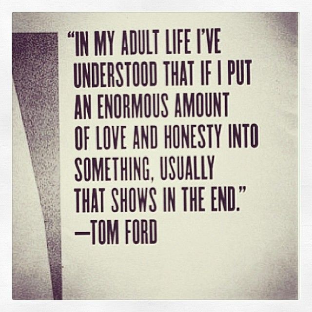 tom ford99