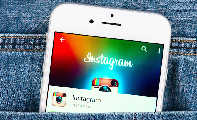 Instagram's Recent ban on #Curvy, #ThickGirls & #BBW hashtags (Great Video Replies)