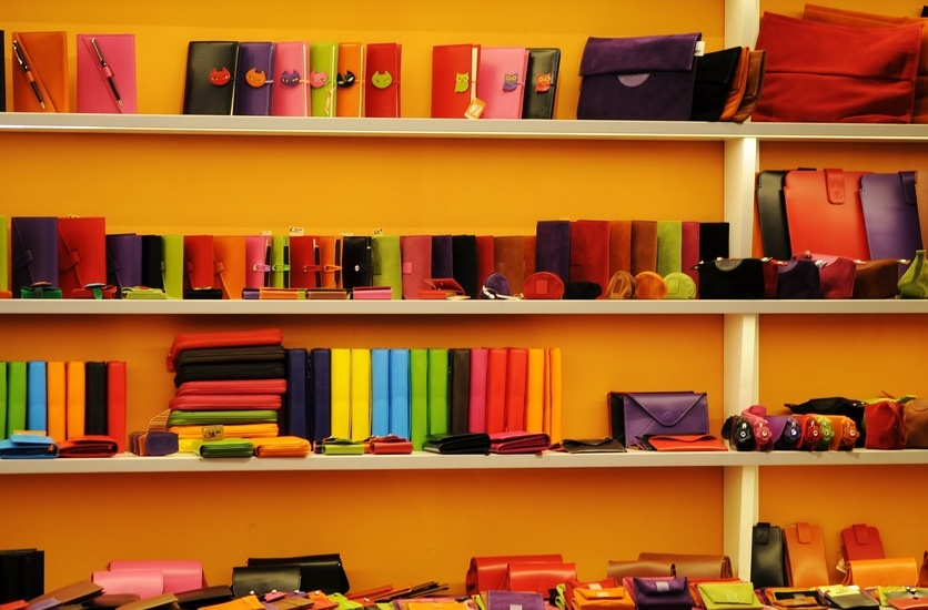 books-colorful-colourful-shop-large