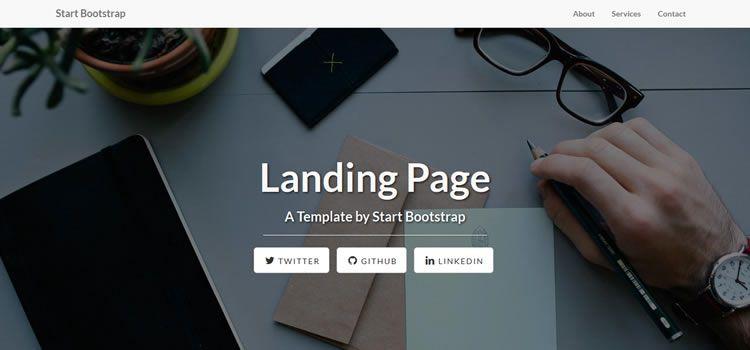 landing page jenebaspeaks.com
