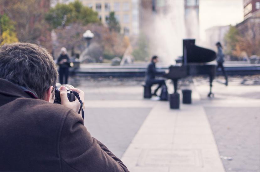 man-people-art-taking-photo-large