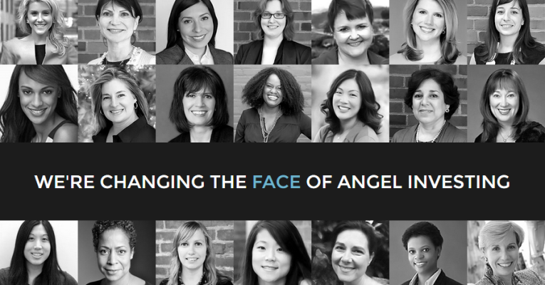 Pipeline Fellowship   We re Changing the Face of Angel Investing
