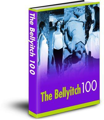 bellyitch3d