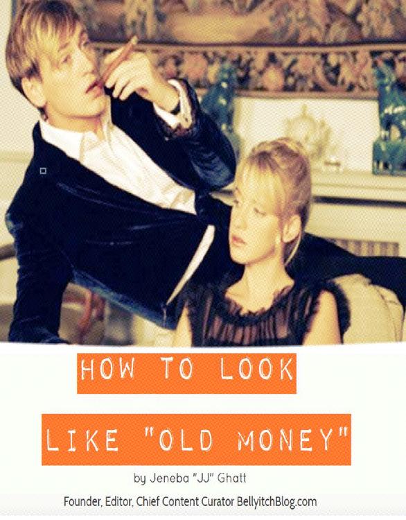 new money cover