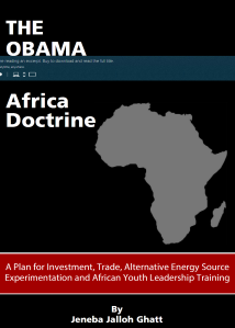 the-the-obama-administration-s-africa-doctrine