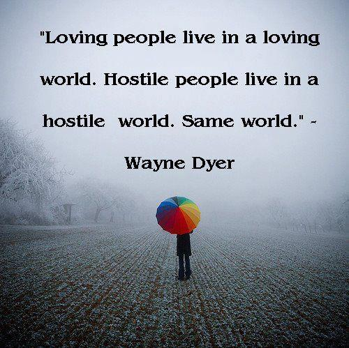 Loving-people-live-in-a-loving