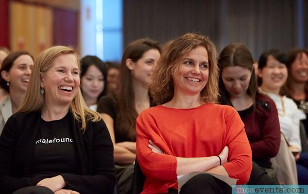 YC_Female_Founders_2014_01