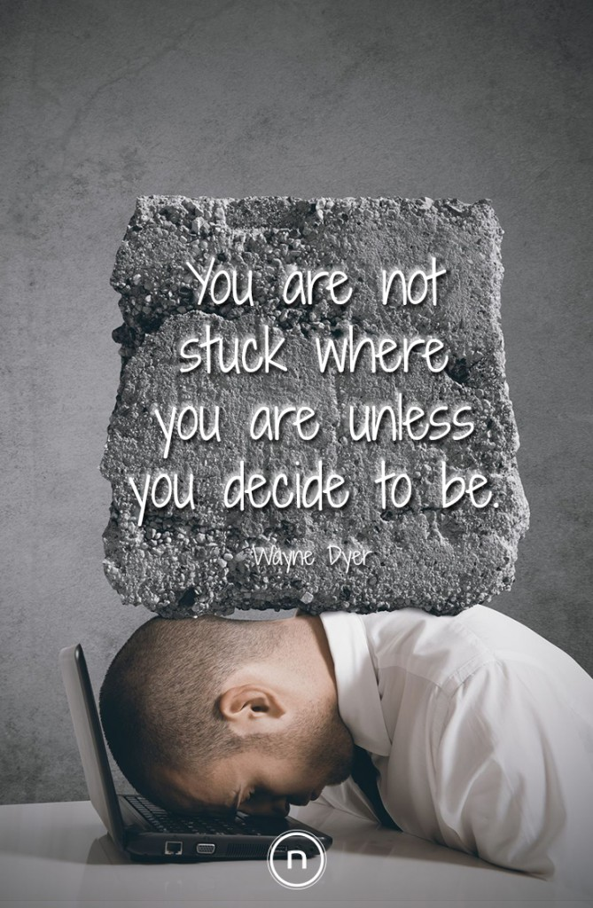 quotes-by-natch-dyer-stuck-669x1024