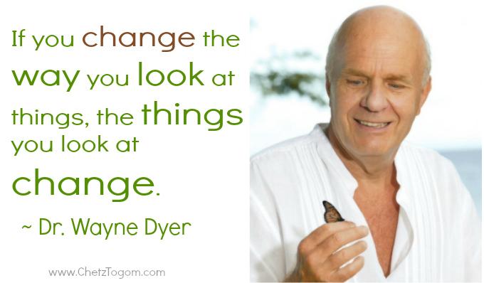 wayne-dyer-quotes-change