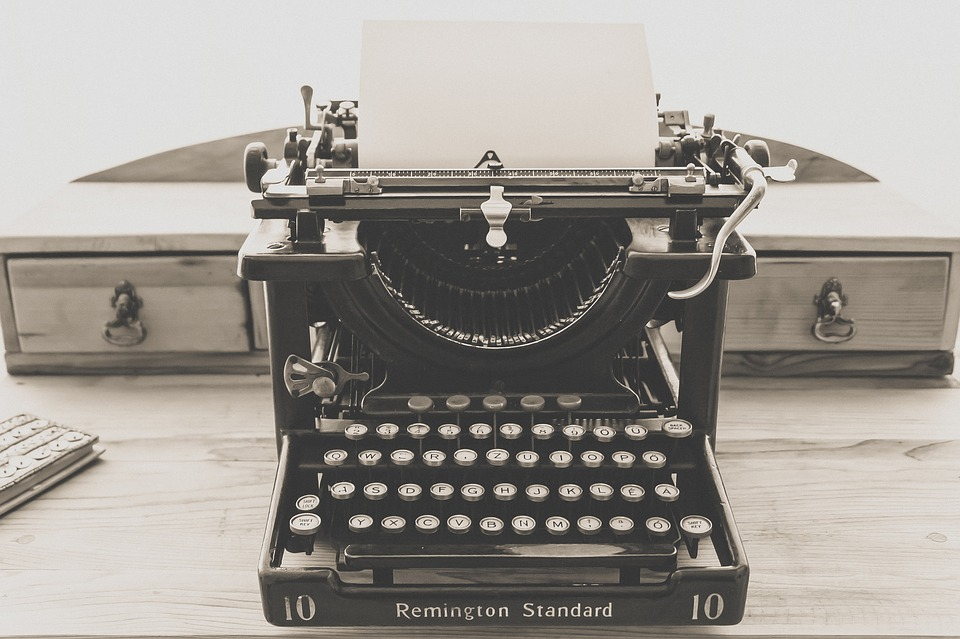 Breaking Millennial Speak: 100+ Substitute Words for 'Amazing'