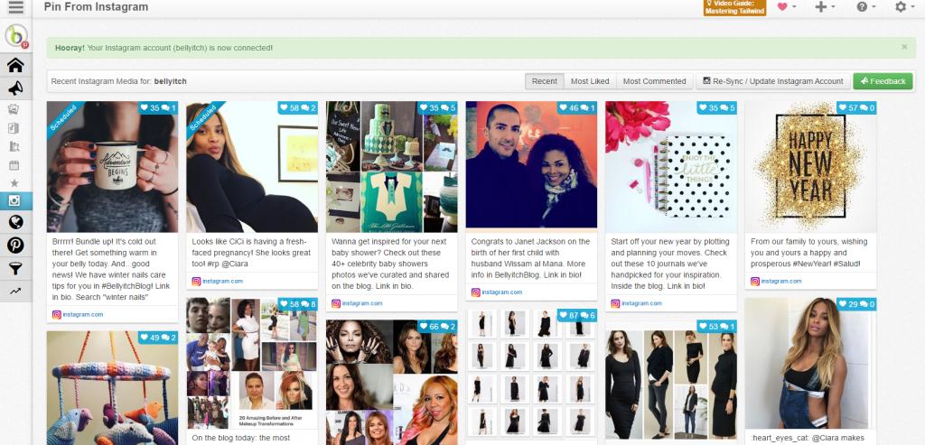 tailwind-visual-marketing-suite-instagram-media-feed