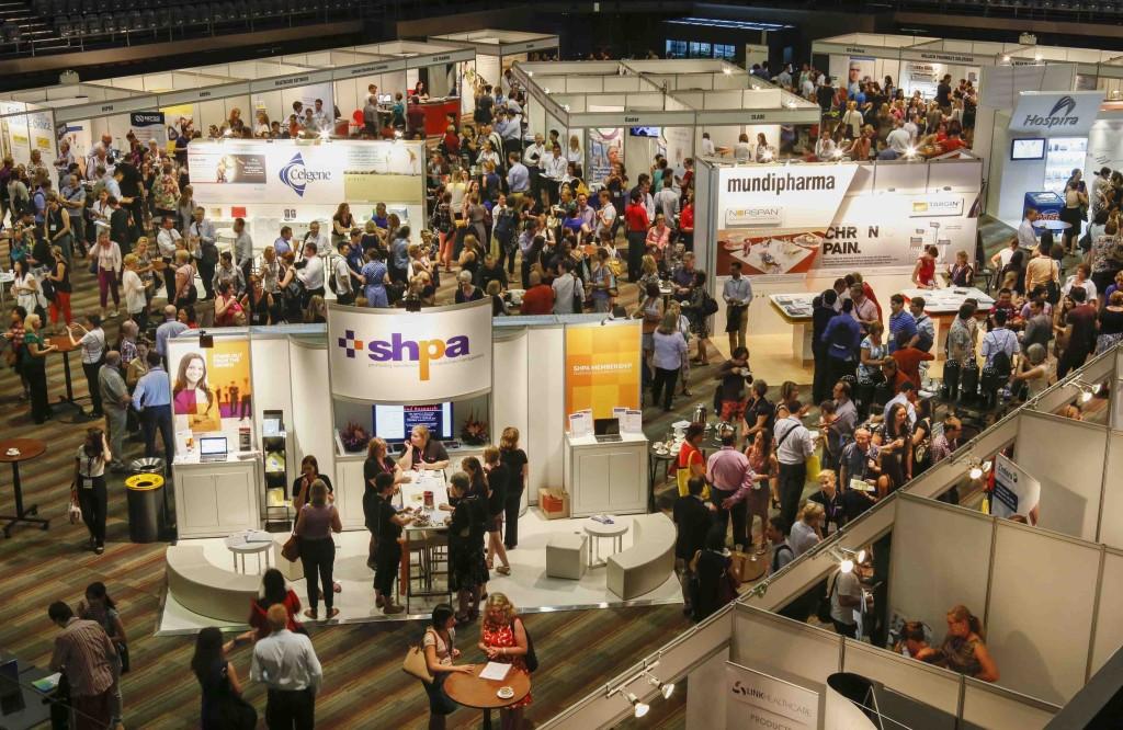 Trade_Exhibition_Hall_2
