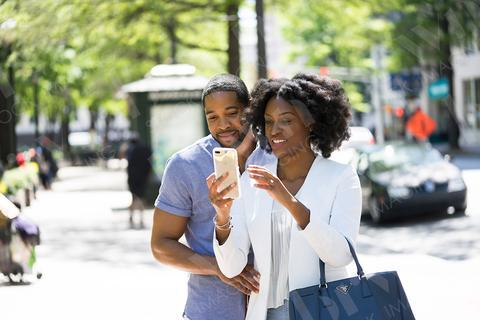 Couple-On-Phone_large