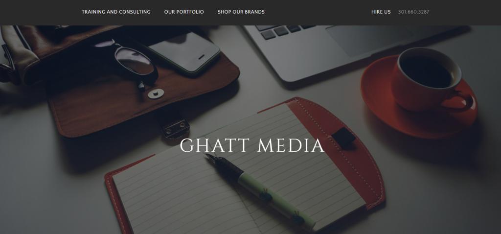 Ghatt Media (2)