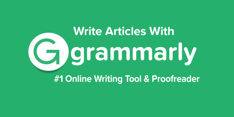 Grammarly-Review-Best-Proofreading-Article-Writing-Tool