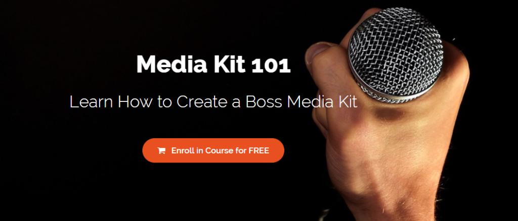 Media Kit 101 _ Digital Publishing Academy (3)