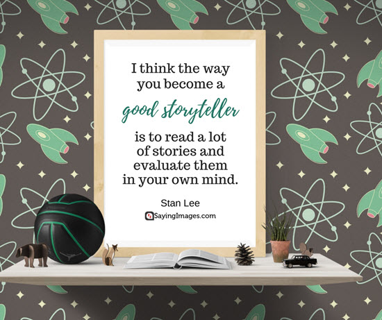 quote-from-stan-lee