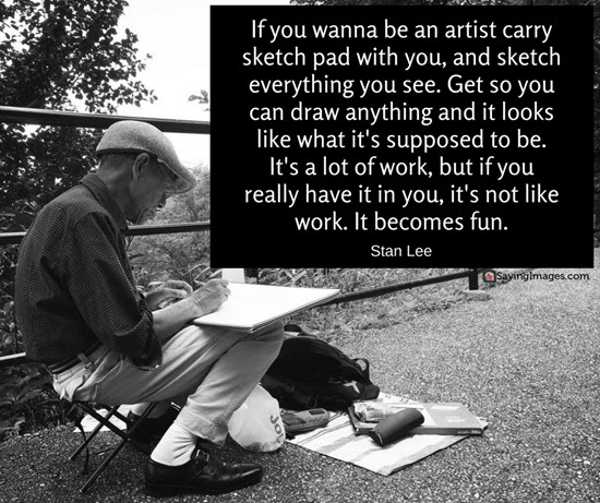 stan-lee-quote-artist