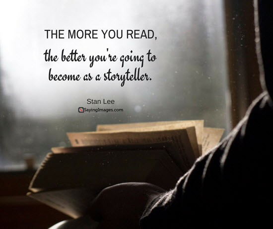 stan-lee-quotes-reading